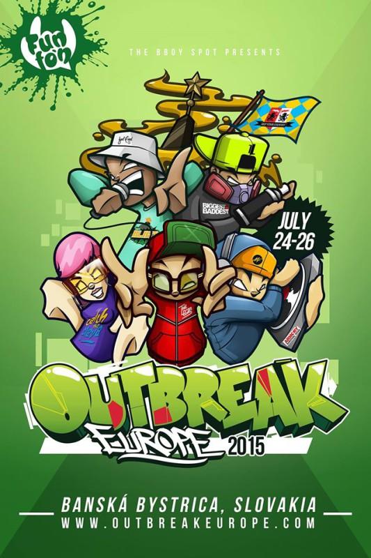 outbreak2015