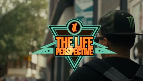 The Life Perspective